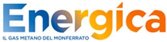 Logo Energica.bmp