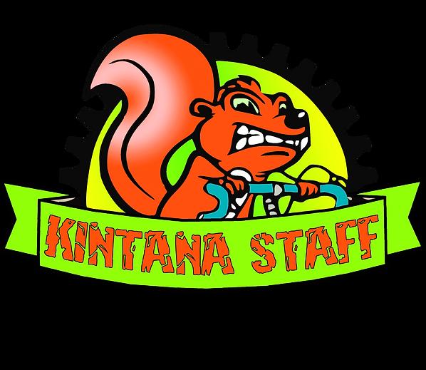 Kintana Staff.png