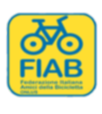 logo Fiab Quadrato.png