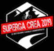 Superga Crea 2019.png