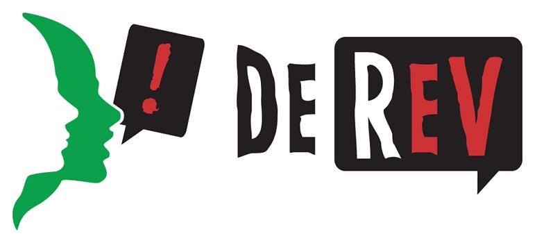 DeRev-Logo-white-800x363.png
