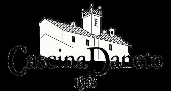 Logo Cascina Daneto.png