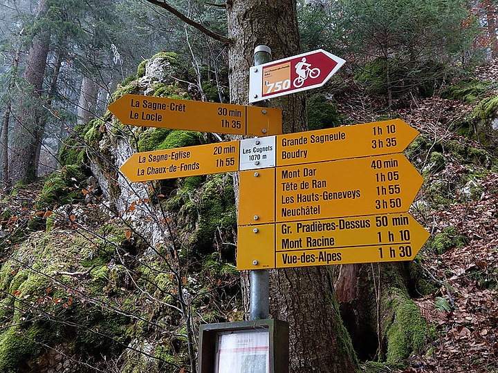 800px-Swiss_Hiking_Network_-_Signpost_-_