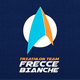 Frecce Bianche.png