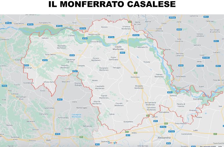 monferrato Casalese confini.png