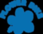 Logo tracciati.png