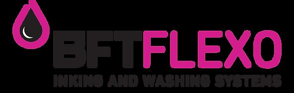 BFT FLEXO P_N.png