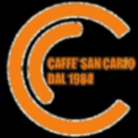 Logo Caffe San Carlo copia.png
