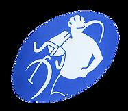 ciclocross.png