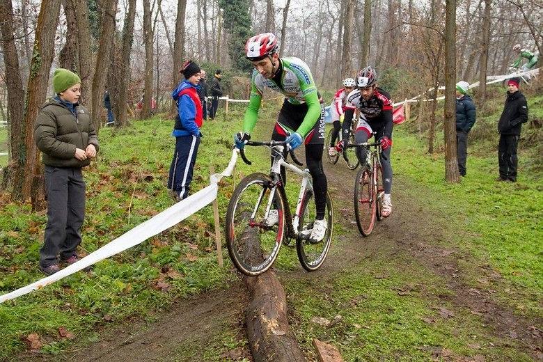 ciclocross2012b.jpg