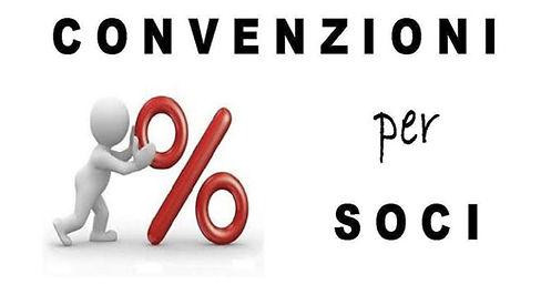 CONVENZIONI3-672x372.jpg