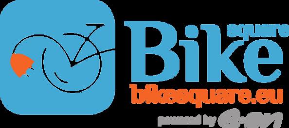 BikeSquare_Logo.png