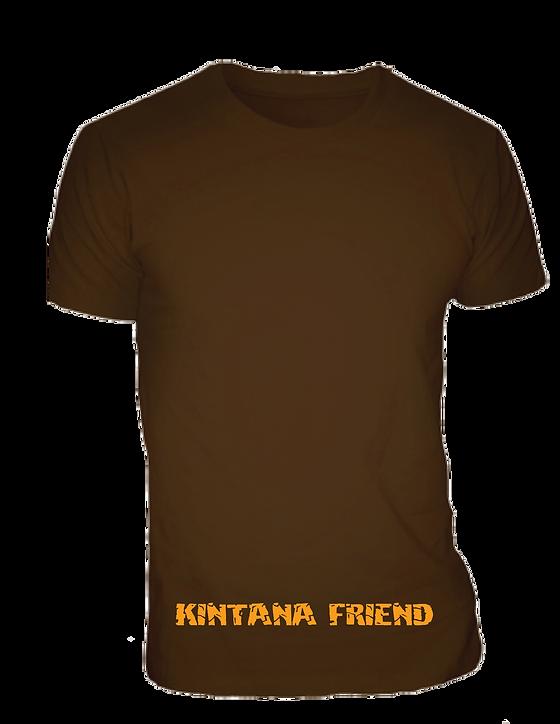 Esempio Maglia Kintana Friend 2.png