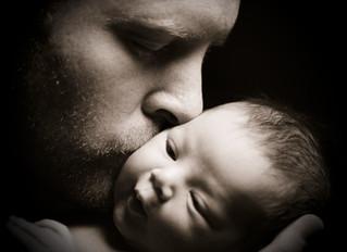 Apukák szerepe  a várandósság idején