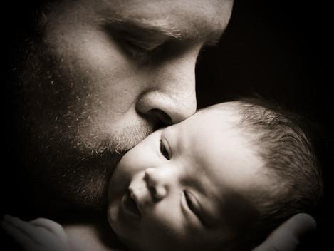 Fatherhood Denied
