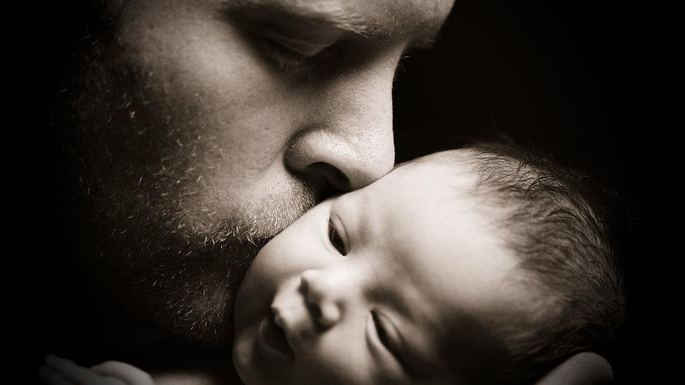 Moment d'impact : Naissance d'un bébé de 2 collaborateurs de l'entreprise