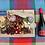 Thumbnail: Picnic To Go Gift Set