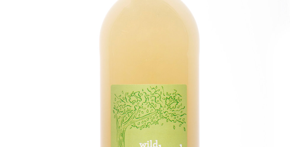 Wild Orchard Cloudy Lemonade 250ml