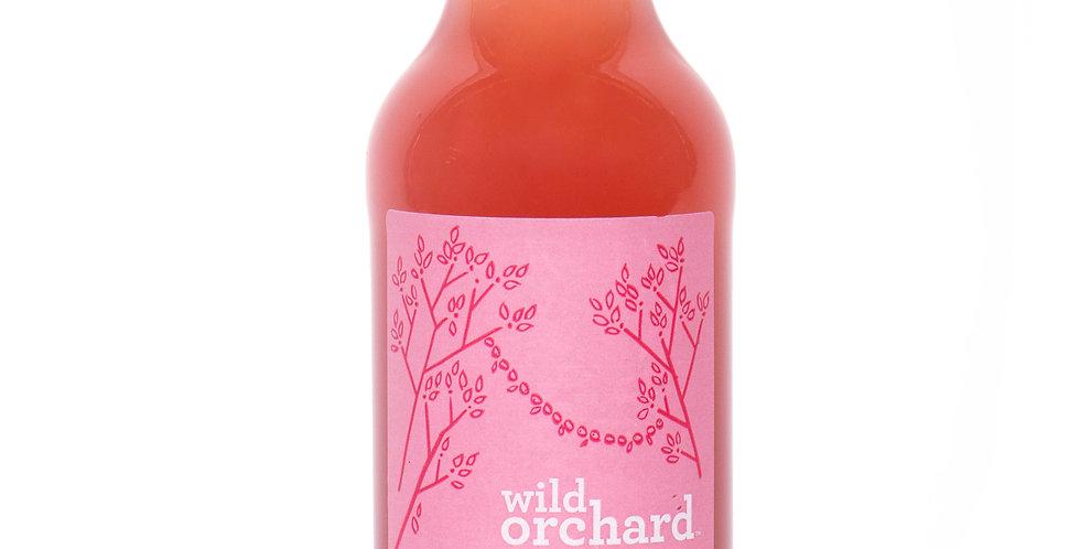 Wild Orchard Pink Lemonade 750ml