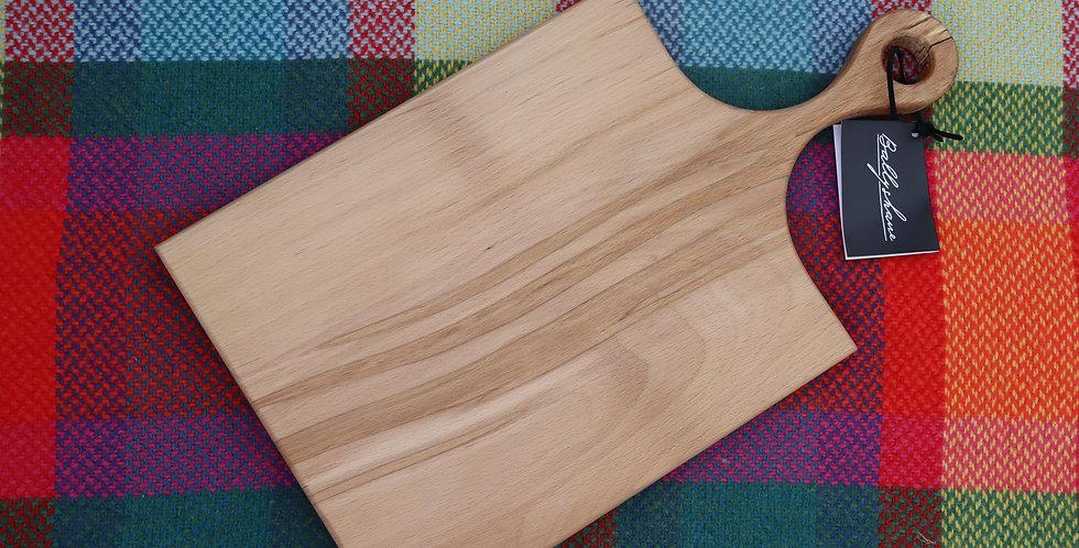 Ballyshane Grange Medium Chopping Board