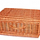 Thumbnail: Wicker Picnic Basket (Add this first - Option 2)