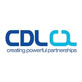CDL Logo 500.png