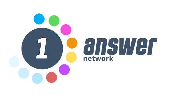1 answer network logo 1000.png