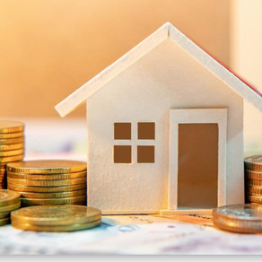 Landlords Legal and Rent Guarantee