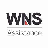 WNSA-Logo-2019 500.jpg
