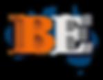 logo_big-85c37cfe347a08b51a6b6fbc031c50a