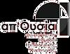 ap'ousia απ'ουσία συνεταιριστική ομάδα εκπαιδευτικής ψυχαγωγίας