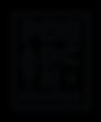 PodAddiction-logo-L.png