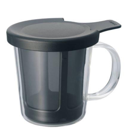 Hario Cup Maker