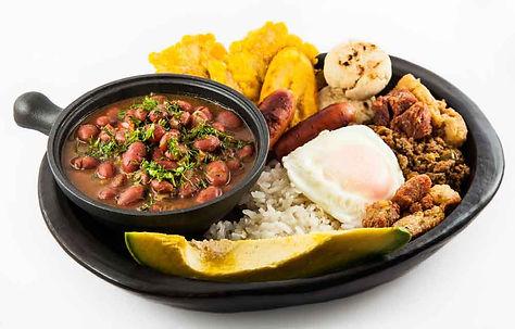bandeja-paisa-national-dish-of-colombia.