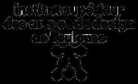 isdaT_logo_02_blanc_tournant.png