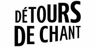 detour-de-chant.webp