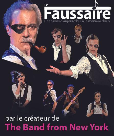 Visuel programme Faussaire.jpg