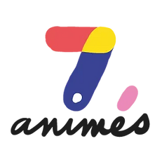 logo-fond-transparent_7animés.webp