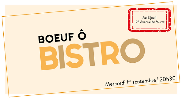 04-Boeuf-bistro.png