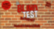 Logo blind test.png