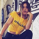 Marie Cazajous.jpg