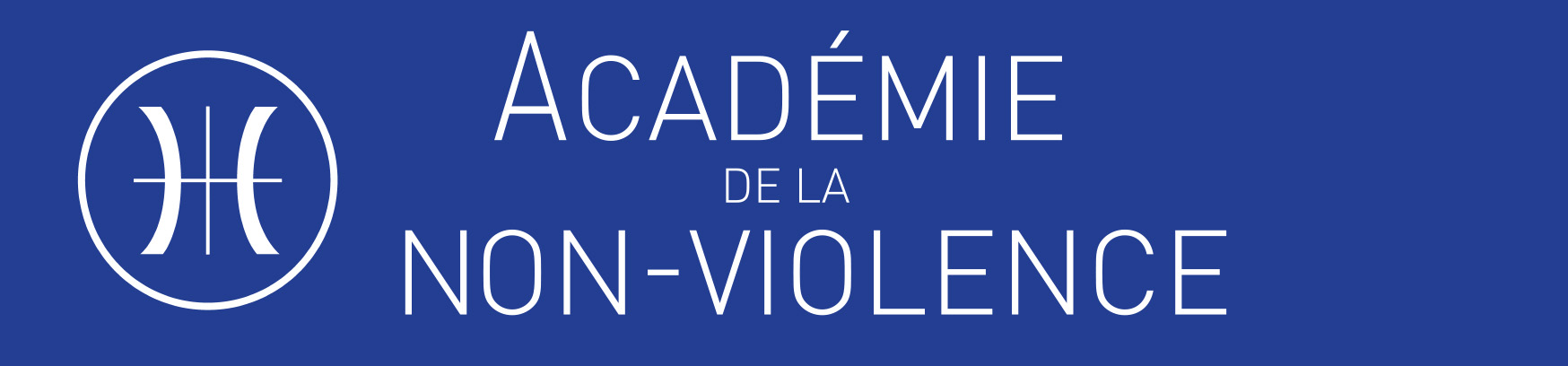Photo_Académie_Non_Violence