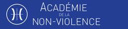 Photo_Académie_Non_Violence