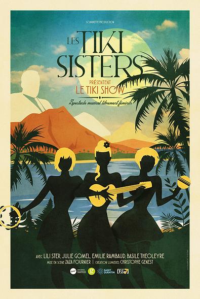 Affiche-les-TIKI-sisters-HD copie.png