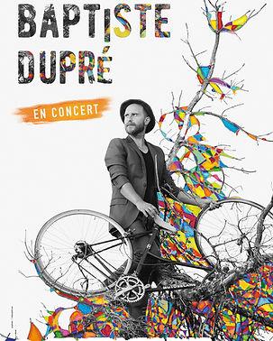 Baptiste Dupré - Affiche 2020 HD.jpg