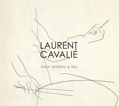 Visuel_CD_mon_ombra_e_ieu_Laurent_Cavali