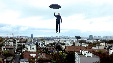 parapluie-ville-def.jpg