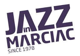 jazz-in-marciac.jpg