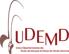 UDEMD-1.webp