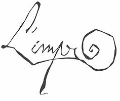 Impro.webp
